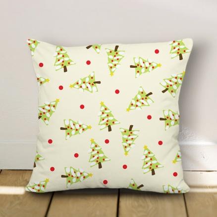 #pillow #christmas