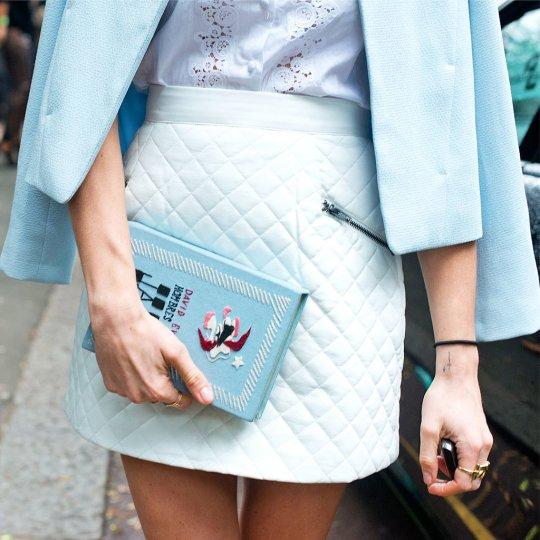 #fashion #bag